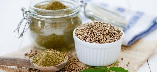 Hemp-Seeds-Pre-Workout-Meal