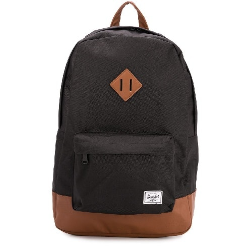 Herschel-Heritage-Backpack