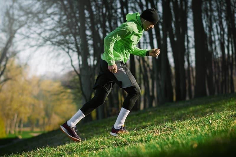 Hill-Sprints-Best-Leg-Exercises-for-Men