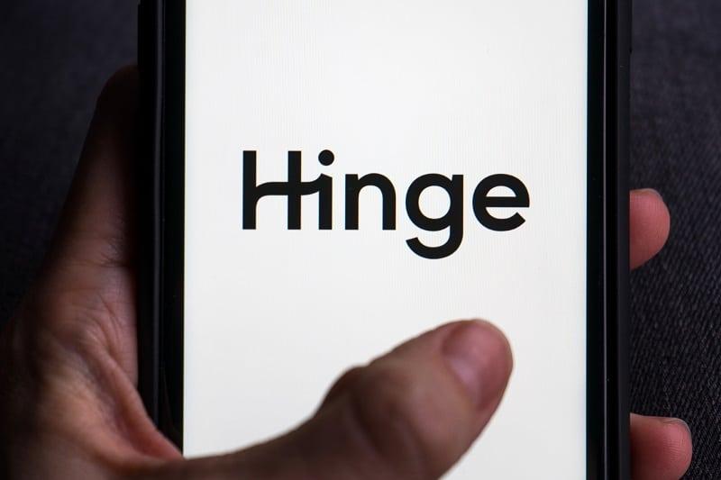 Hinge-Dating-App-For-Men