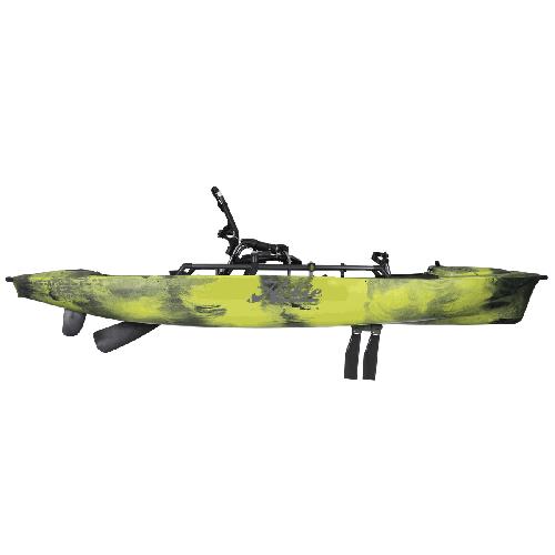 Hobie-Mirage-Pro-Angler-12