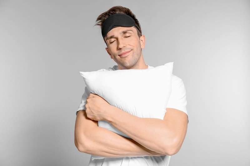 Holistic-View-of-Your-Sleep-Quality