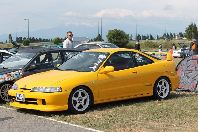 Honda-Integra-Type-R-1995