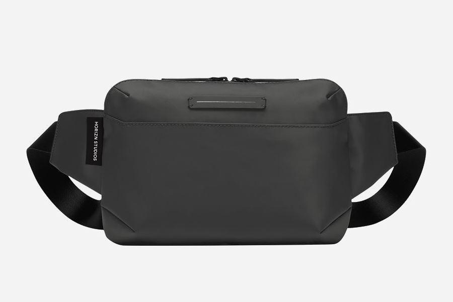 Horizon Studios Gion Crossbody Bag