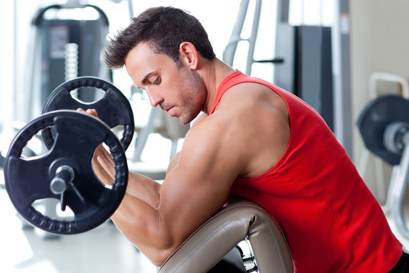 How-Does-Weight-Training-Build-Muscle
