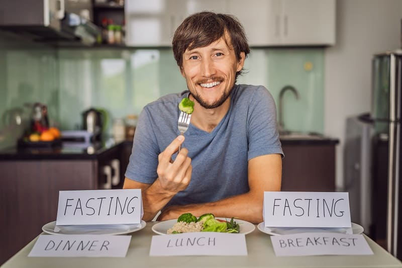 How-Intermittent-Fasting-Works