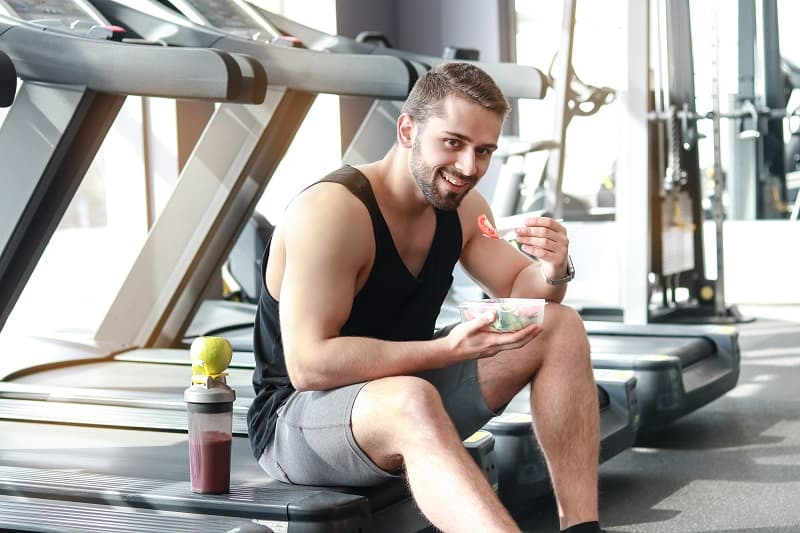How-Long-Should-You-Wait-To-Eat-After-A-Workout
