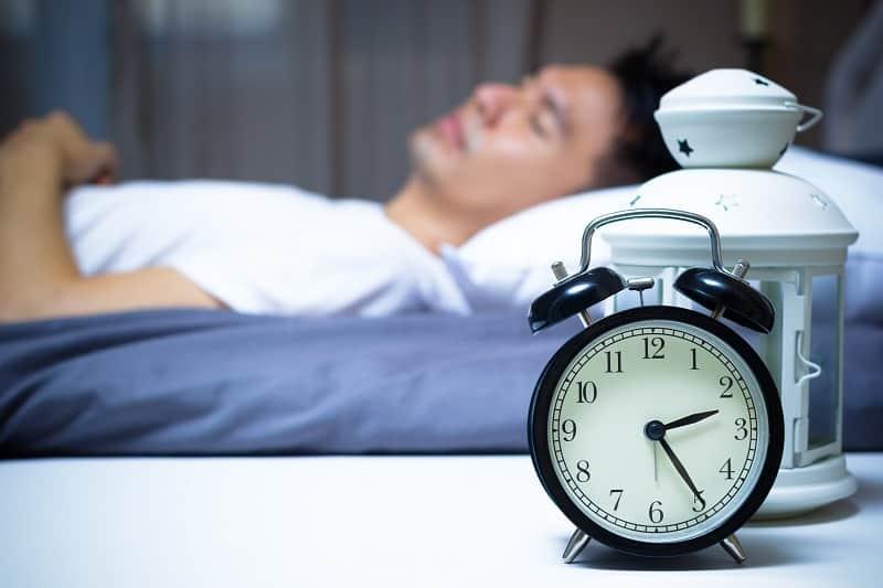 How-Much-Sleep-Do-We-Need-a-Night