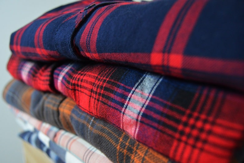 How-Plaid-and-Flannel-Came-to-Be