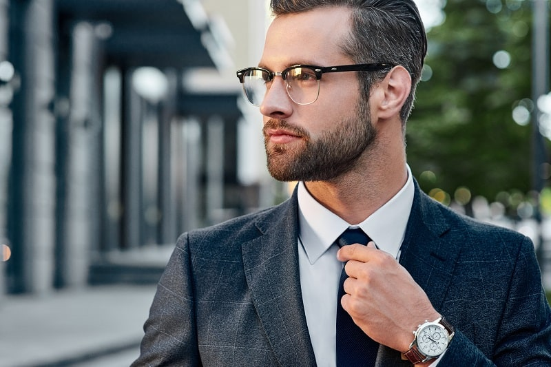 How To Be A Better Man – 100+ Plus Ways To Take Charge Of Your Life