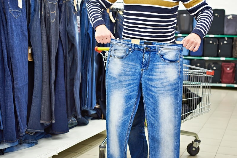 How-To-Care-For-Denim