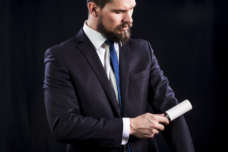 How-To-Clean-Your-Suit-Correctly