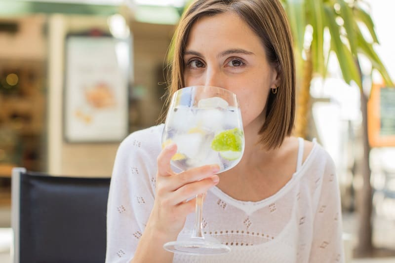 How-To-Drink-Gin