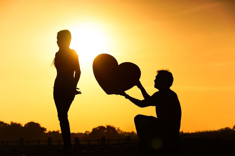 How To Get Your Ex Girlfriend Back – Why Most Lose Even When They Win