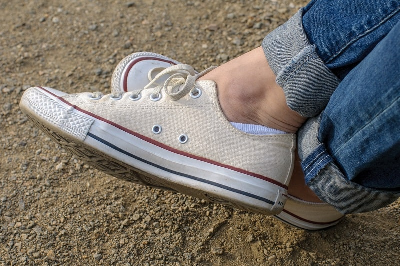 How-To-Style-Chuck-Taylors