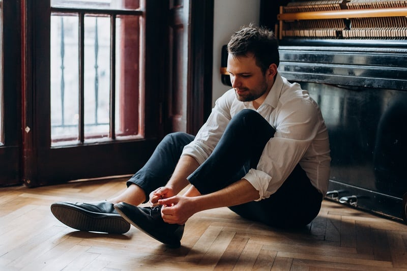 How-To-Style-Clarks-Bushacre-and-Clarks-Original-Desert-Boots