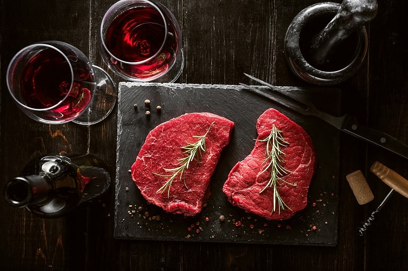 How-do-I-pair-inexpensive-meat-cuts-with-wine