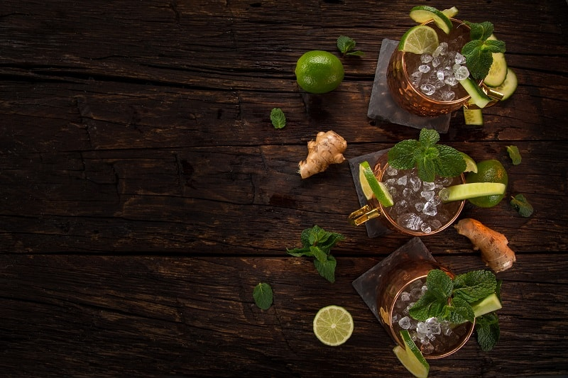 How-to-Make-a-Moscow-Mule-Cocktail