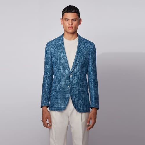 Hugo-Boss-Slim-Fit-Hemp-Wool-Blazer