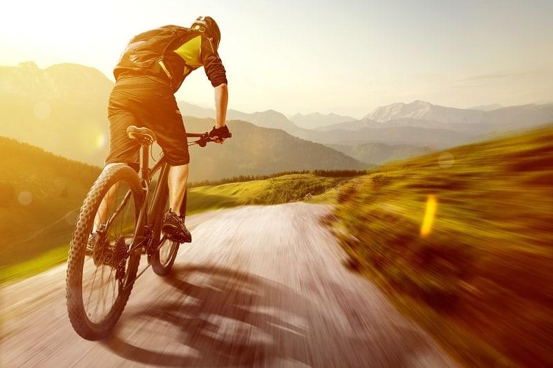 The 8 Best Hybrid Bikes in 2021
