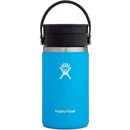 Hydro Flask Stainless Steel Travel Mug