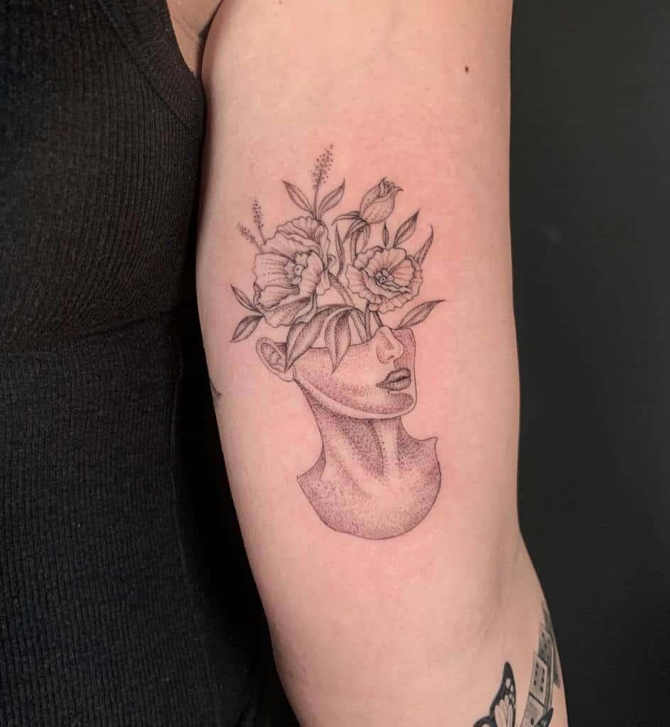 illustrative-fineline-single-needle-tattoo-ethan.oberholzer