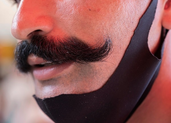 Imperial-Beard-Styles-And-Facial-Hair-Types-For-Men