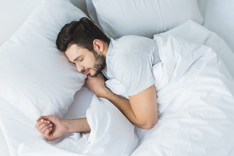 Improve-Your-Sleeping-Habits-To-Deal-With-Hangxiety
