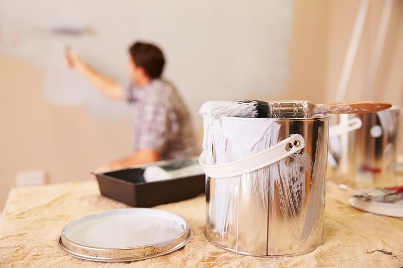 Interior-Decorating-Best-Hobbies-For-Men-In-Their-20s