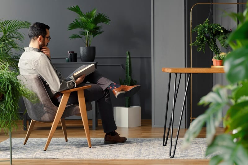 Interior-design-Hobbies-For-Men