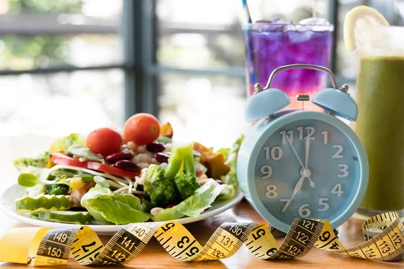 Intermittent-Fasting-Weight-Loss-Tips-For-Men