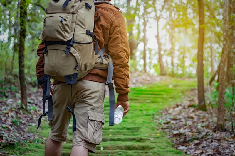Invest-In-A-Good-Backpack-Tactics-And-Techniques-To-Master-Wilderness-Survival