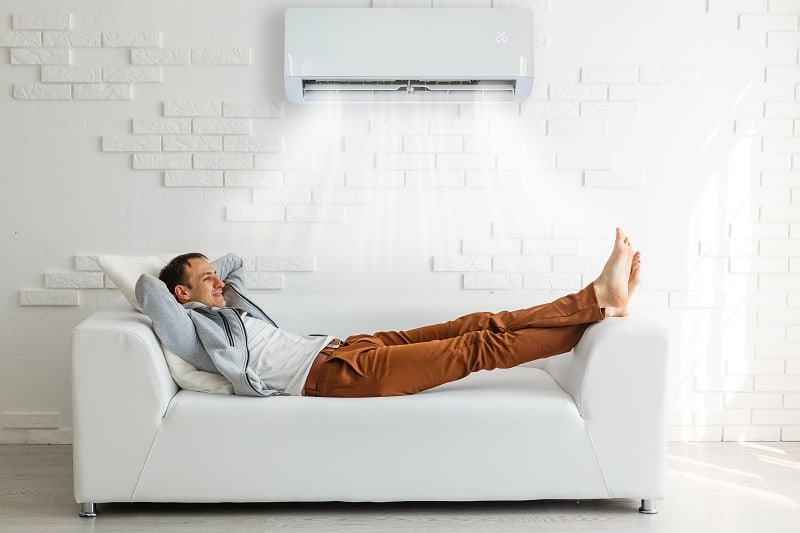 Invest-in-a-cooling-seat-cushion-Beat-Scorching-Summer-Heat