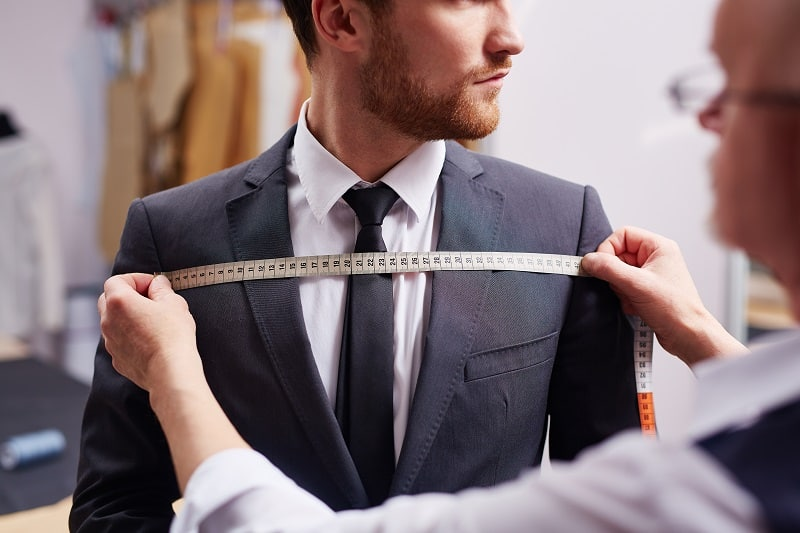 Invest-in-your-style-100-Plus-Ways-To-Be-A-Better-Man