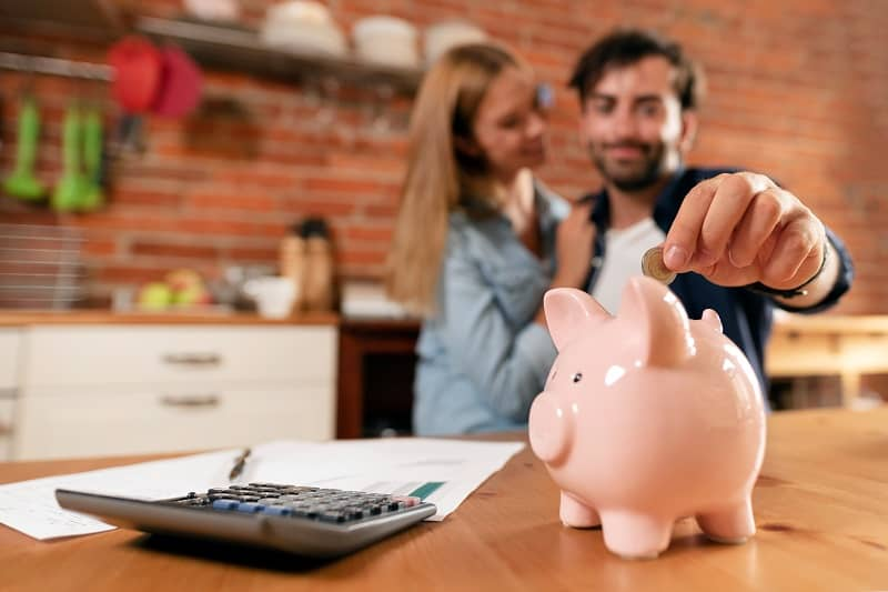 Investing-Best-Hobbies-For-Couples
