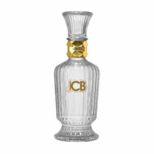 JCB-Vodka