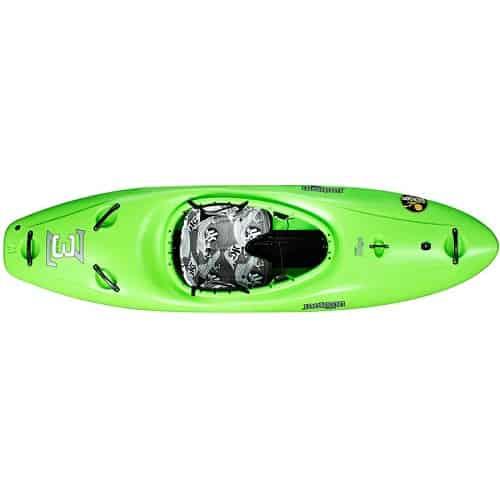 Jackson-Kayak-Zen-3.0