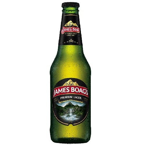 James-Boag-Premium-Lager