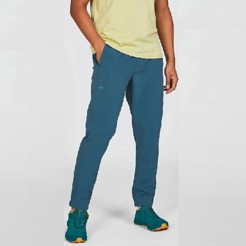 Janji-Transit-Pants