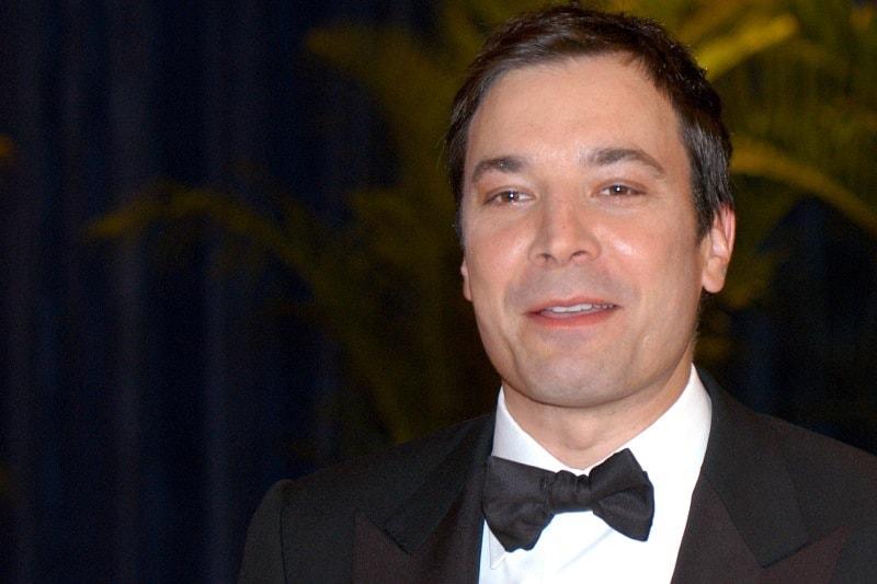 Jimmy-Fallon-Late-Night-Show-Host
