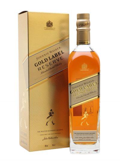 Johnnie-Walker-Gold-Reserve