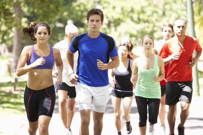 Join-a-run-club-Tips-For-Running-Beginners