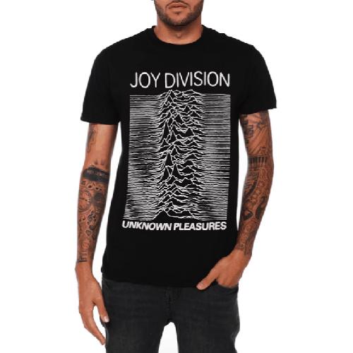 Joy-Division-Unknown-Pleasures-T-shirt
