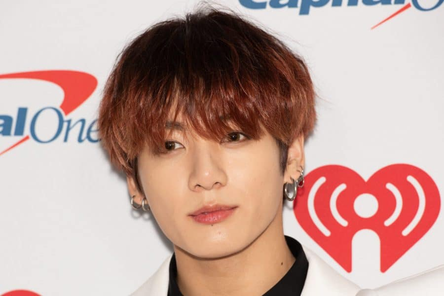Jungkook's Tattoos and What They Mean – [2020 Celebrity Ink Guide]