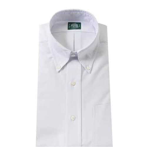 Kamakura-Slim-Fit-Sport-Button-Down-Oxford-Shirt