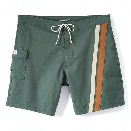 Katin Grant Boardshorts