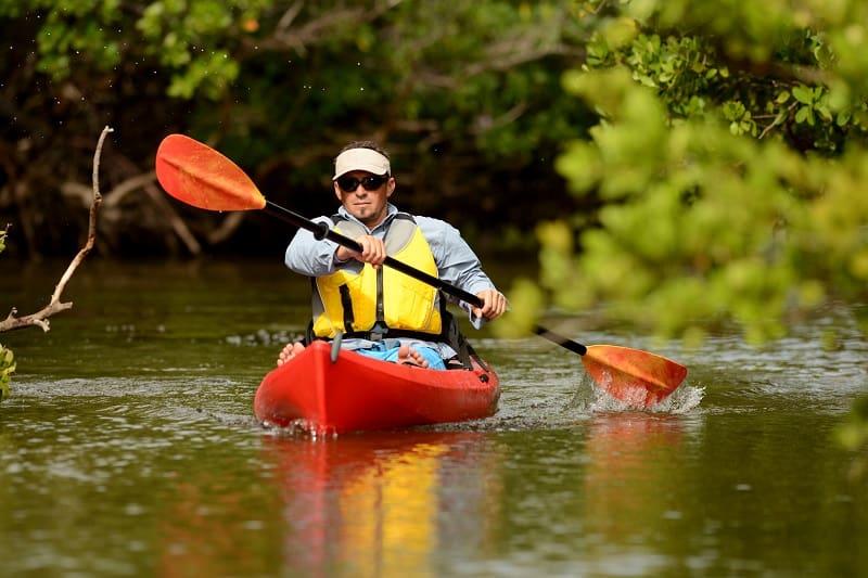 Kayaking-Low-Impact-Exercises-All-Men