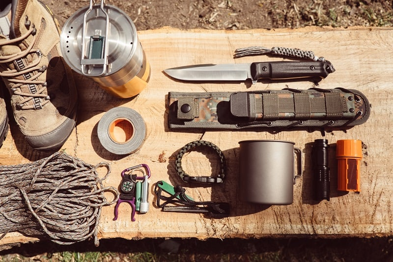 Keep-Good-Tools-Tactics-And-Techniques-To-Master-Wilderness-Survival