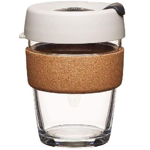 KeepCup 12 Oz Reusable Coffee Cup
