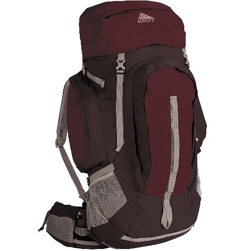 Kelty Coyote 80 Internal Frame Backpack